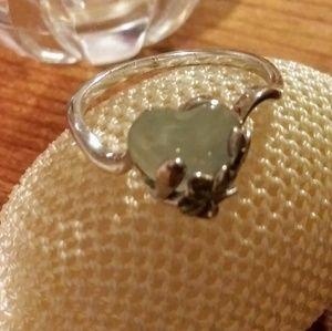 Jewelry - Woman Ring